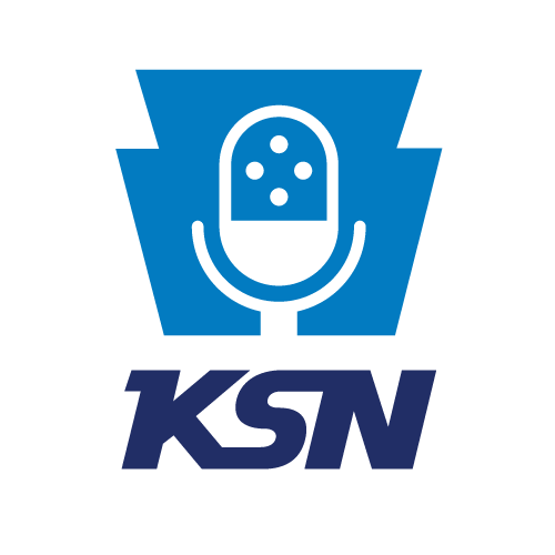 KSN-podcast_icon