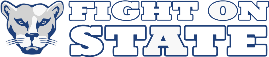 FOS Logo