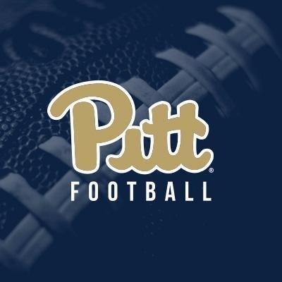 Pitt FB
