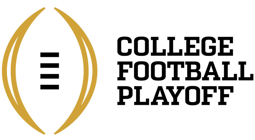 College Football Playoff Picture Keystone Sports Network