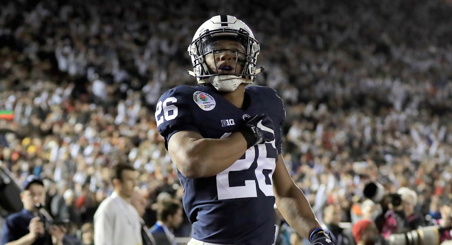 mc-penn-state-football-saquon-barkley-future-20170120