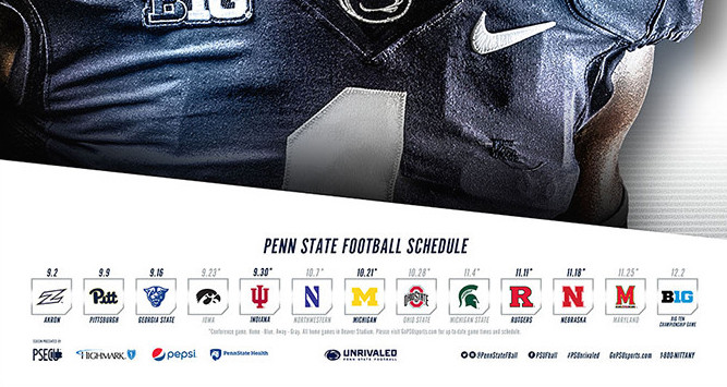 psu_2017_fb_sched_poster